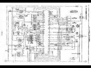 35 Hp Johnson Manual   Free Programs  Utilities And Apps
