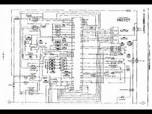 Shareware Is My Life  Mercury Outboard Repair Manual Download