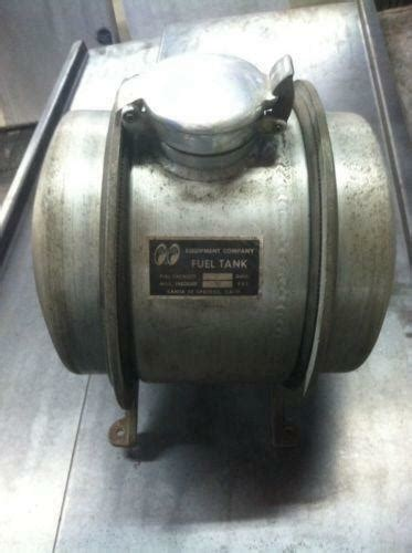 moon fuel tank ebay