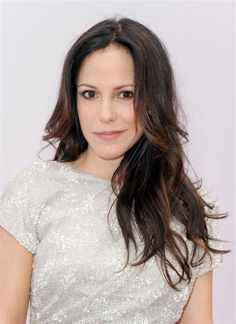 actress long 3 letters mary louise parker woman of letters the dinner party