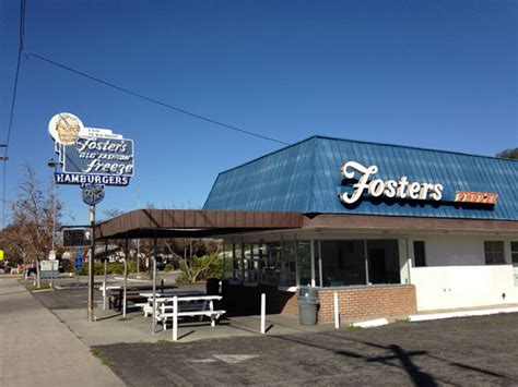 Remembering the historic Paso Robles Foster's Freeze ...