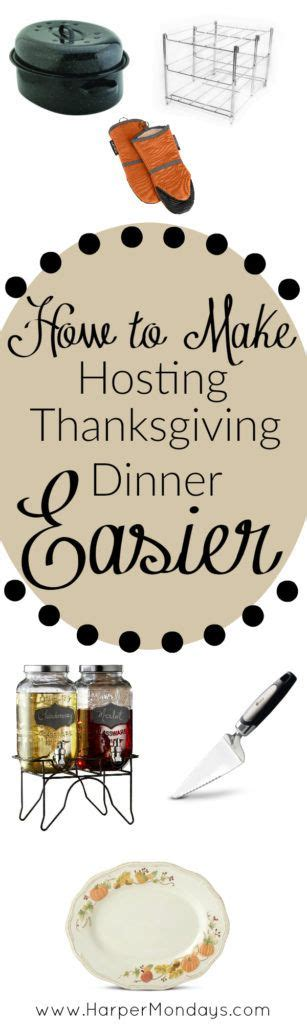 things for thanksgiving dinner 25 best ideas about hosting thanksgiving on pinterest thanksgiving dinner recipes first