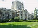 12 ILC at COLUMBIA: Vassar College Review
