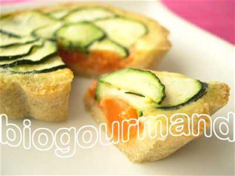 recettes cuisine sans gluten recettes sans gluten cuisine cuisine bio recettes