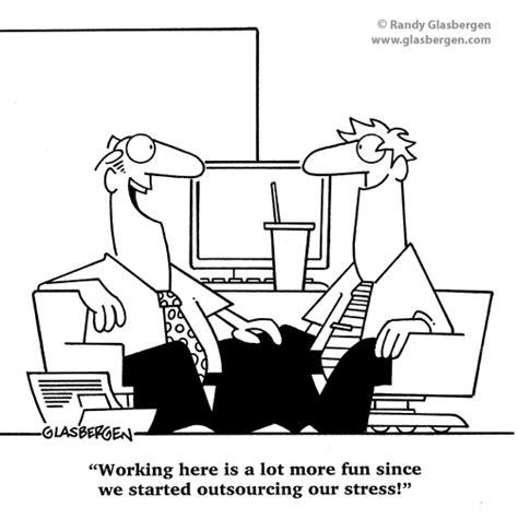 business cartoons randy glasbergen glasbergen cartoon
