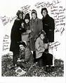 Boston Common TV Cast - Autographed Inscribed Photograph ...