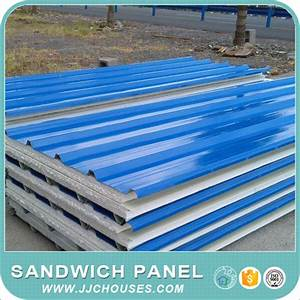 new lowes metal roofing cost insulated roofing panelshigh With cost of metal roof panels