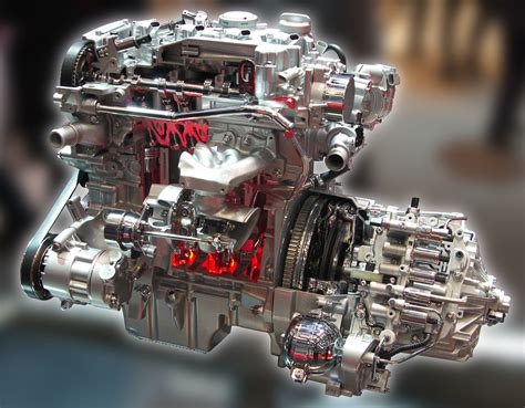 Alfa Romeo Engines by Motor Tbi Wikiwand