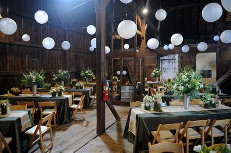 Delaware Barn Wedding by Delaware State Parks Figure 8 Barn Parks Receptions