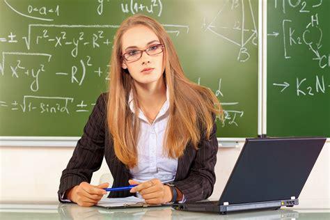cuisine de l etudiant pas assez de candidats pour devenir prof de maths et de