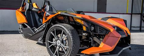 Las Vegas Sports / Exotic Car Rental
