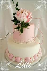hochzeitstorten fondant special wedding cakes wedding cake design 805073 weddbook