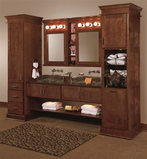 double vanity with linen cabinet 43 best images about projects to try on pinterest
