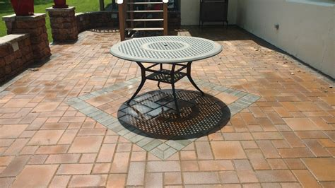 gallery of pressure washing power washing pictures