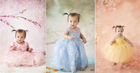 disney princess shoot philippines family