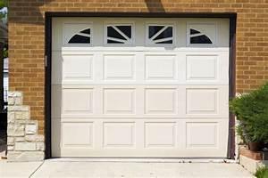 prix porte de garage 2017 With porte de garage et prix porte