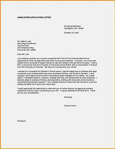 application cover letter example resume template With cover letter exaple