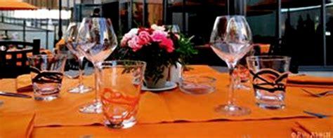 cote cuisine lyon restaurant côté berthelot traditionnel lyon lyon 7ème