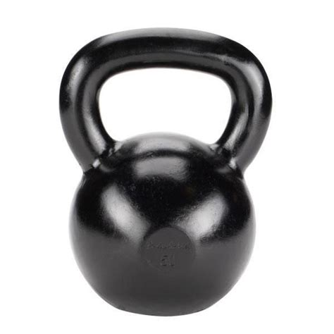 kettlebell kettlebells solid body kb iron lb weights lbs pounds offerup xtreme gym garage package cast pair fitnessfactory