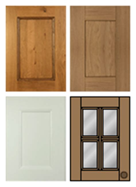 unfinished oak kitchen cabinet doors how to clean solid oak kitchen doors solid wood kitchen 8748