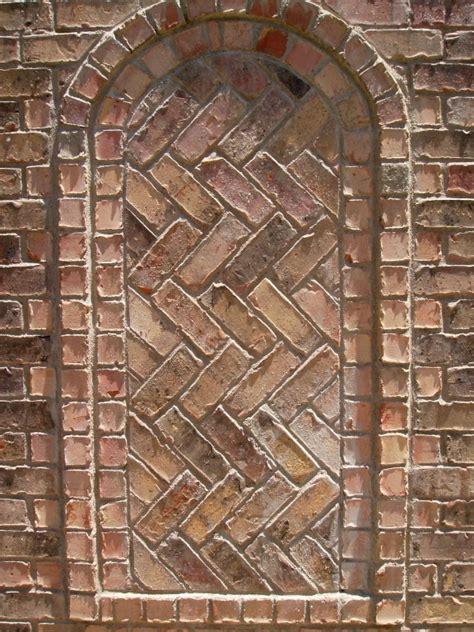 images  home exterior ideas  pinterest kit homes stone veneer  garage doors