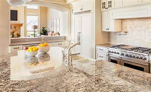 Organize Kitchen Cabinets And Drawers Cobblestone