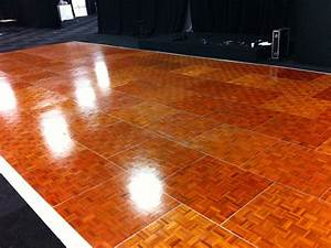hire a dance floor uk dance floor hire With parquet danse