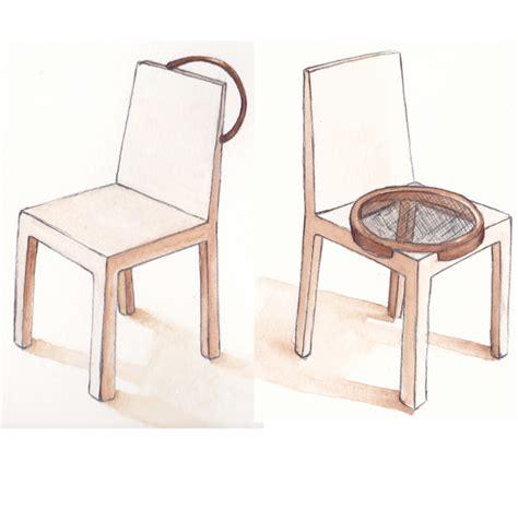 Chaise Thonet N 14 Prix by Zen Vintage Tendance Design Et D 233 Co