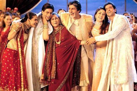 karva chauth  celebrate  festival  bollywood
