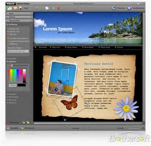magix web design free magix website maker magix website maker 5 0