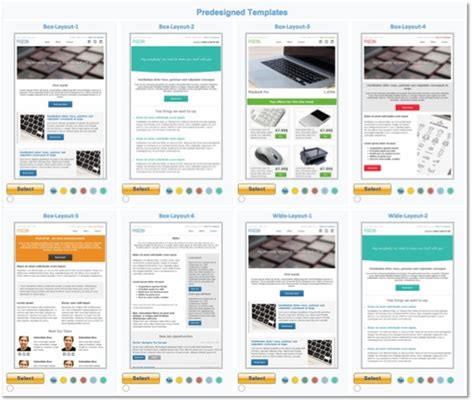 Free Limesurvey Templates by Html Email Templates Free