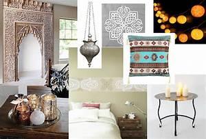 1001 nacht schlafzimmer orientalisch einrichten for Schlafzimmer orientalisch einrichten