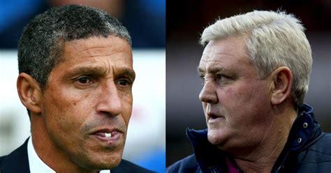 Brighton vs Aston Villa TV and radio details: What time's ...