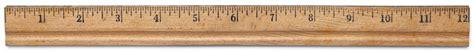 printable tape measure   measuring tape