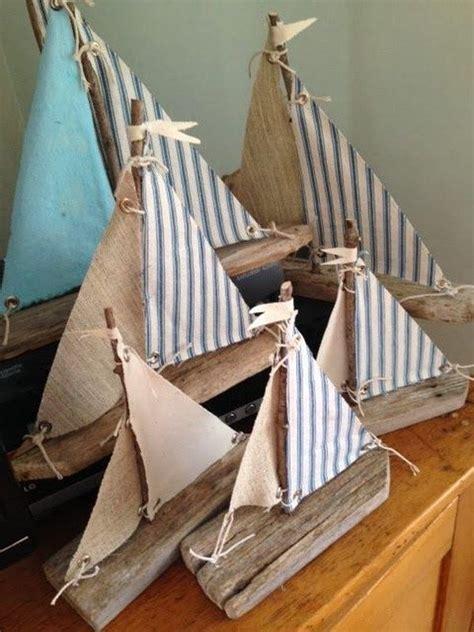nautical home decorating ideas  pinterest