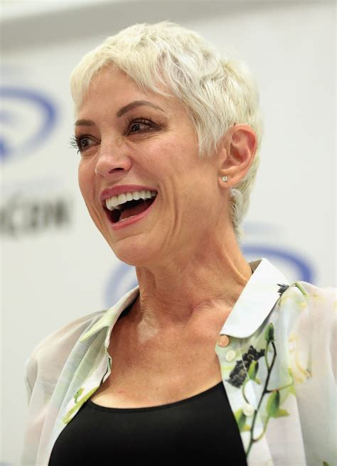 nana visitor wikipedia