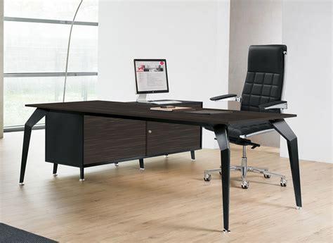 bureau service mobilier bureau service