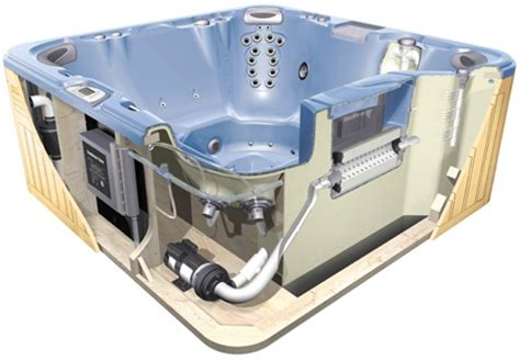 sundance tub parts 17 best images about tub repair on models