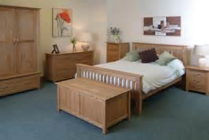 bedroom furniture ideas oak bedroom furniture at the galleria