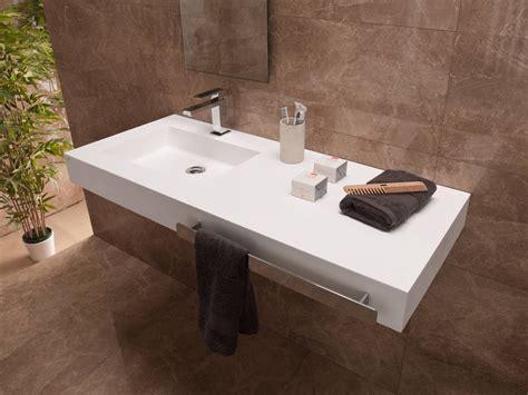 encimera y lavabo lavabos lavabos modernos dise 241 ados para ti porcelanosa