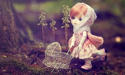 Dolls Wallpapers Doll Walllpapers Cartoon Background Definition