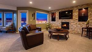 interior design kelowna creative touch interiors inc With interior decorator kelowna bc