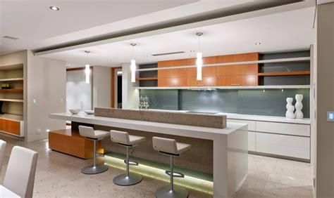 kitchen design australia m 243 veis planejados ideias marceneiros 1093