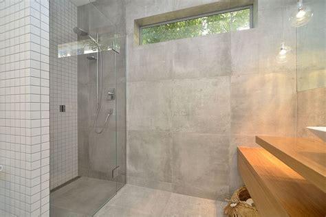 Bathroom Kits Nz by Bathrooms 360 Glass