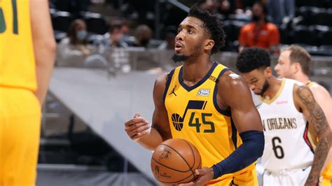 Warriors vs. Jazz Odds & Picks: Back Utah To Cover Number ...
