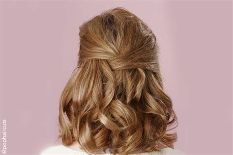 The Best Hairstyles for Your Prom Dress! | Glam & Gowns Blog