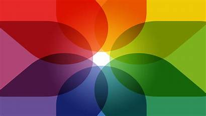 Background Ios App Wallpapers Icon Desktop Infinity