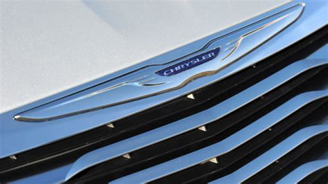 Uaw Chrysler Contract by Chrysler Uaw Contract Expected To Be Ratified After Warren