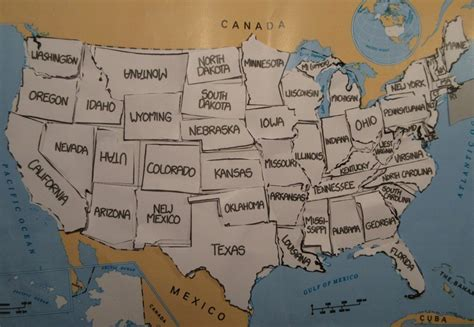 united states map explain xkcd