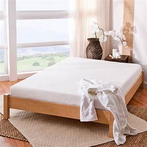 twin mattress bunk bed prices home design ideas cheap With cheap new twin mattress